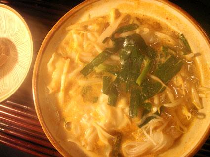20080209 辛みそワンタン鍋2.jpg