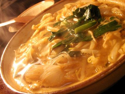 20080209 辛みそワンタン鍋3.jpg