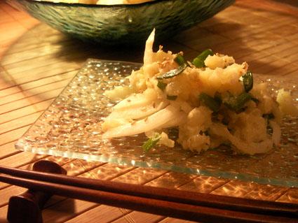 20080303 ねぎねぎポテトサラダ.jpg