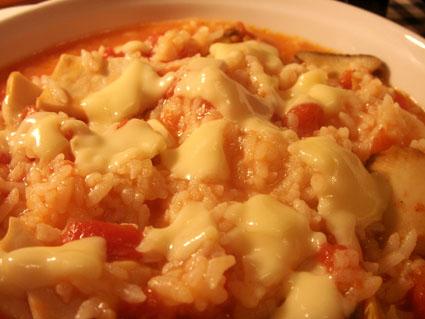 20080928 トマト&チーズリゾット2.jpg