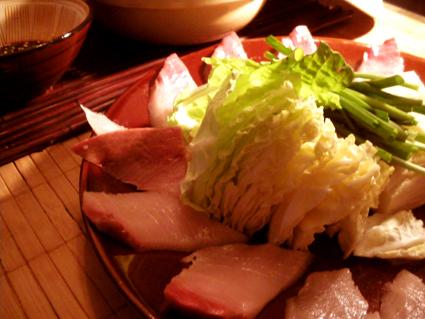 20090207 ぶりしゃぶ3.jpg