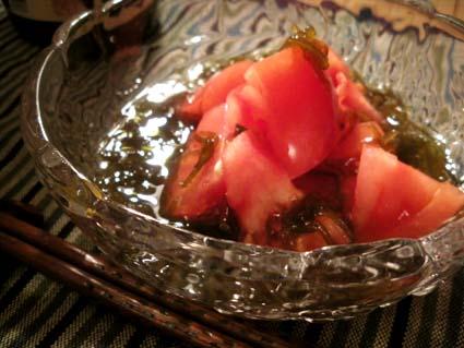 20090306 トマトもずく酢.jpg