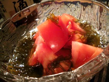 20090306 トマトもずく酢2.jpg