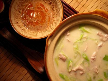 20100714 豆乳鍋3.jpg