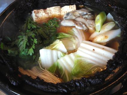 20101120 牡蠣の土手鍋2.jpg