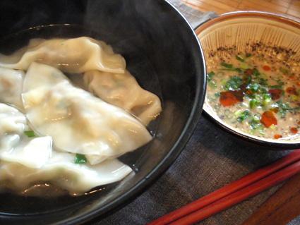 20101127 水餃子みそだれ風2.jpg