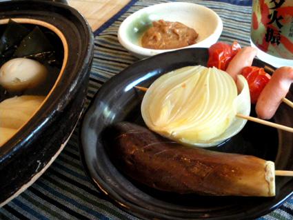 20101218 野菜おでん.jpg