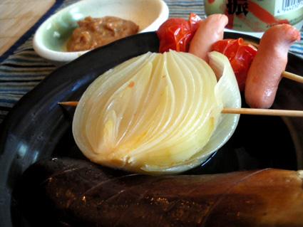20101218 野菜おでん2.jpg