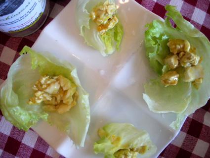 20110326 タルタルチーズレタス2.jpg