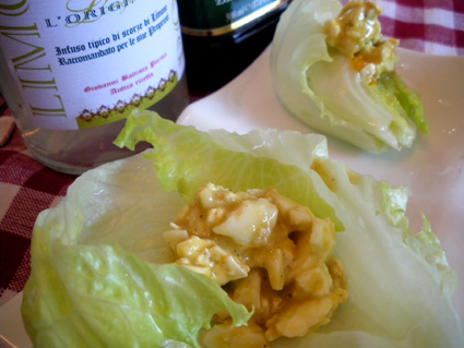 20110326 タルタルチーズレタス3.jpg