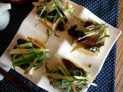 20110402 ピータン豆腐3.jpg