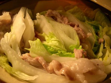 20110416 蒸し白菜豚バラ2.jpg