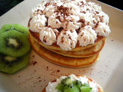 20110820 フルーツパンケーキ.jpg