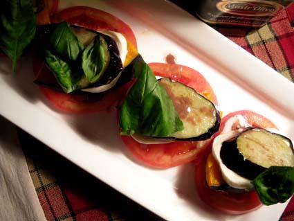 20111008 焼きなすとトマトのカプレーゼ2.jpg
