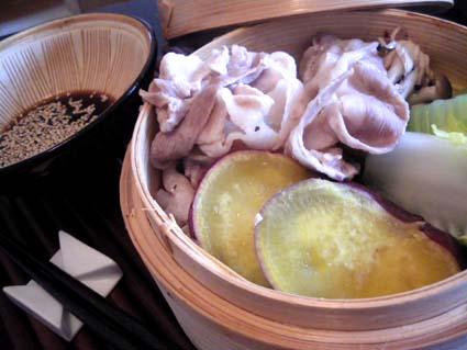 20111022 蒸し野菜.jpg