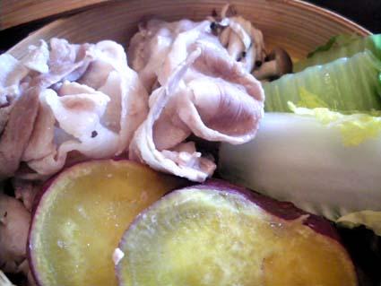 20111022 蒸し野菜2.jpg