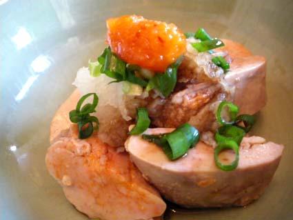 20111029 鮭の白子ぽん酢2.jpg