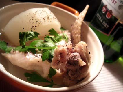 20111211 手羽先スープ2.jpg