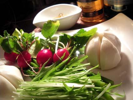 20120204 生野菜バーニャカウダ.jpg