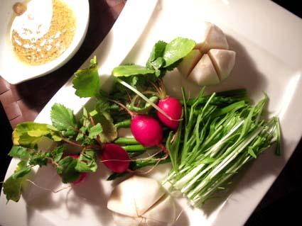 20120204 生野菜バーニャカウダ3.jpg