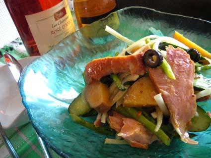 20120211 フレッシュ野菜のマリネ.jpg