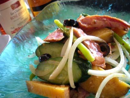 20120211 フレッシュ野菜のマリネ2.jpg