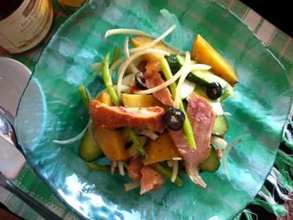 20120211 フレッシュ野菜のマリネ3.jpg