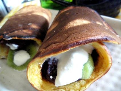 20120401 キウイあんのパンケーキ3.jpg