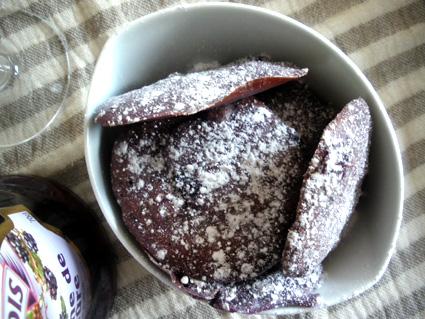 20120415 ココアクッキー3.jpg