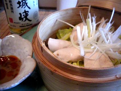20120504 鶏ささみ蒸し.jpg