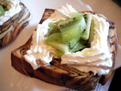 20120707 ダブルキウイのクリームトースト3.jpg