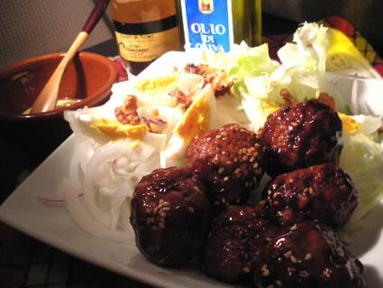 20120713 肉団子サラダ.jpg