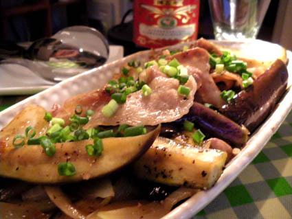 20120811 豚茄子炒め.jpg