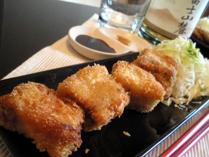 20120818 ゆで豚フライ.jpg