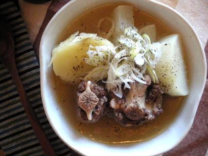 20120916 牛テールスープ3.jpg
