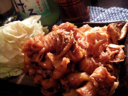 20121007 牛すじとちくわぶの味噌焼き3.jpg