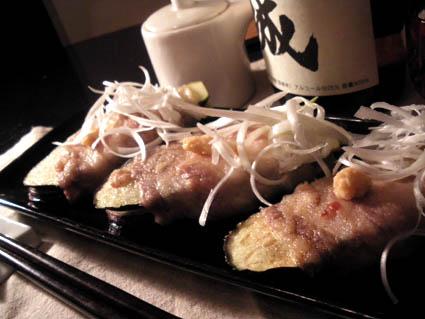 20121013 茄子のばら肉巻き2.jpg
