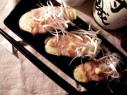 20121013 茄子のばら肉巻き3.jpg