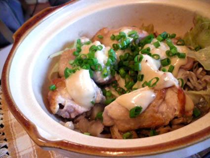 20121020 キャベツと鶏ももの蒸し煮3.jpg