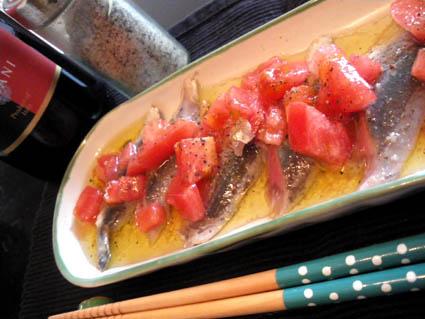 20121028 トマトと秋刀魚のマリネ.jpg