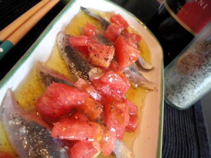 20121028 トマトと秋刀魚のマリネ2.jpg