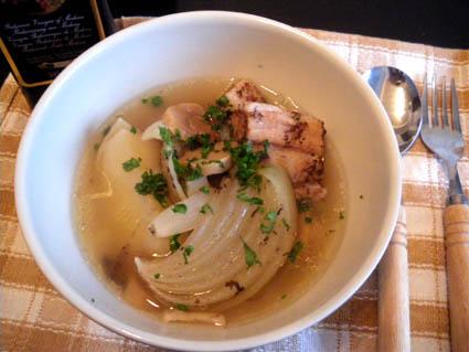 20121117 豚バラのバルサミコ酢煮2.jpg