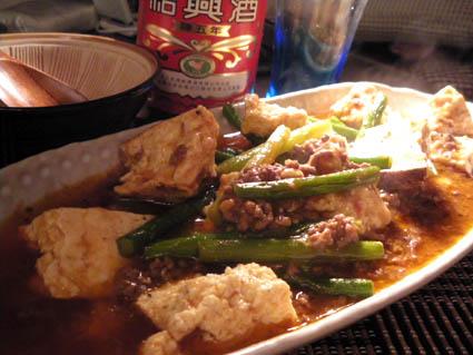 20121201 胡麻だれ麻婆豆腐.jpg