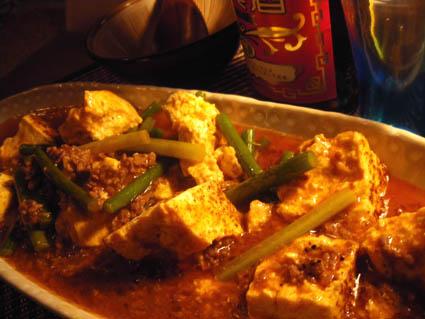 20121201 胡麻だれ麻婆豆腐2.jpg