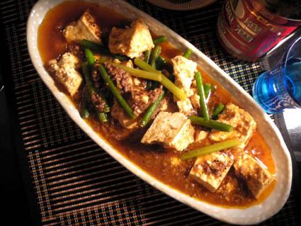 20121201 胡麻だれ麻婆豆腐3.jpg