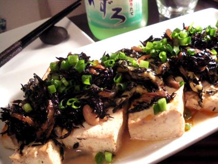 20130207 ひじき焼き豆腐.jpg