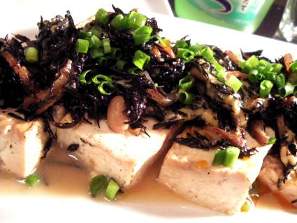 20130207 ひじき焼き豆腐2.jpg