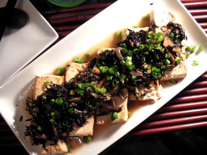 20130207 ひじき焼き豆腐3.jpg