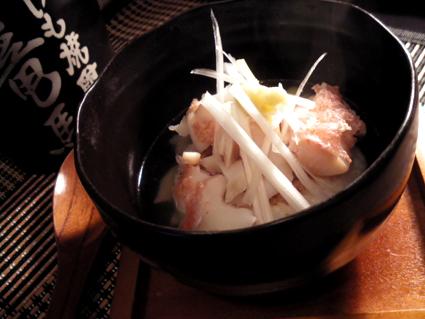 20130217 赤魚の焼きにぎり茶漬け.jpg