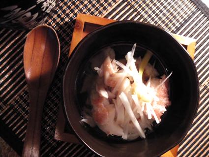 20130217 赤魚の焼きにぎり茶漬け3.jpg